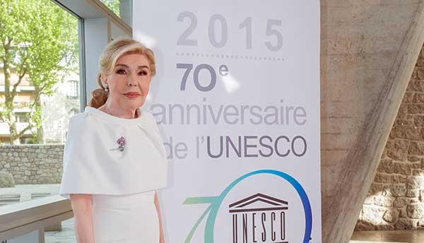 unesco_70_years_crop