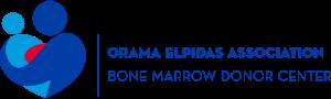 oramaelpidas_logo_EN