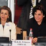 Η 10η ετήσια συνάντηση Πρέσβεων Καλής Θελήσεως της UNESCO_2
