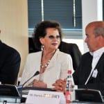 Η 10η ετήσια συνάντηση Πρέσβεων Καλής Θελήσεως της UNESCO_4