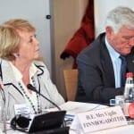 Η 10η ετήσια συνάντηση Πρέσβεων Καλής Θελήσεως της UNESCO_5