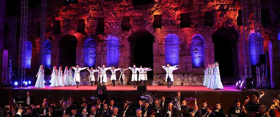 Azerbaijani_Herodio_2
