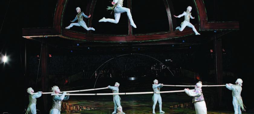 Cirque_de_soleil_16