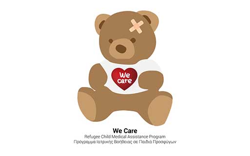 we_care_1